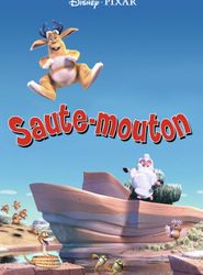 Saute-Mouton streaming vf