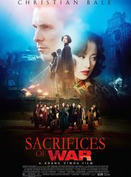 Sacrifices of War streaming vf