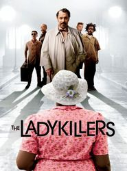 Ladykillers streaming vf