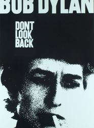 Dont Look Back streaming vf