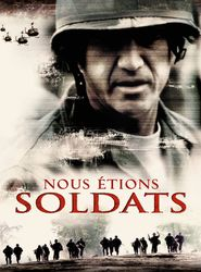 Nous étions soldats streaming vf