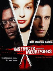 Instincts meurtriers streaming vf