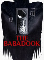 Mister Babadook streaming vf