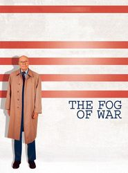 The Fog of War streaming vf