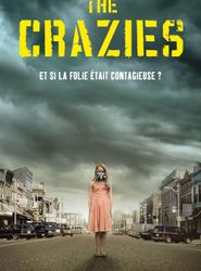 The Crazies streaming vf