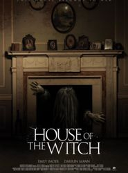 House of the Witch streaming vf