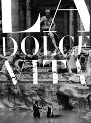 La Dolce vita streaming vf
