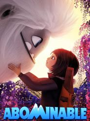 Abominable streaming vf
