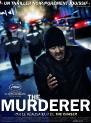 The Murderer streaming vf