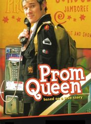 Prom Queen streaming vf