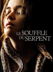 Le Souffle du serpent streaming vf