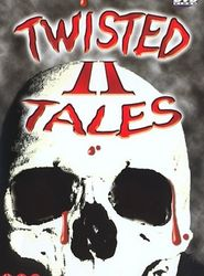 Twisted Tales 2 streaming vf