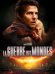 La guerre des mondes streaming vf