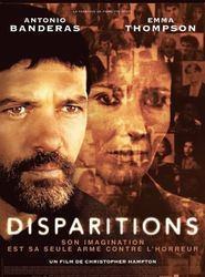 Disparitions streaming vf