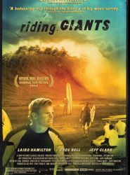 Riding Giants streaming vf