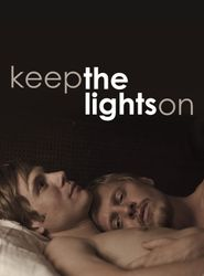 Keep the Lights On streaming vf