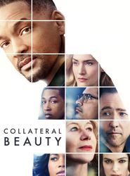 Collateral Beauty streaming vf