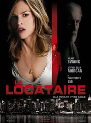 La Locataire streaming vf