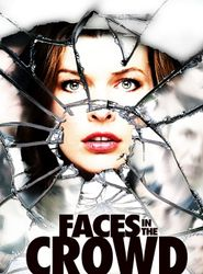 Faces streaming vf