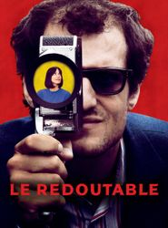 Le Redoutable streaming vf