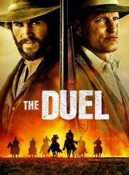 The Duel streaming vf