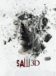Saw 3D streaming vf