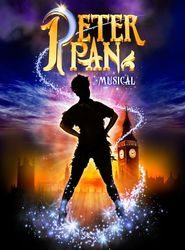 Peter Pan, il musical streaming vf