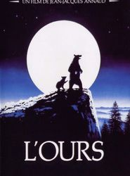 L'Ours streaming vf