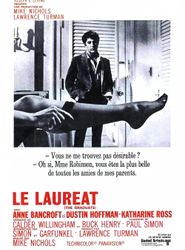 Le Lauréat streaming vf