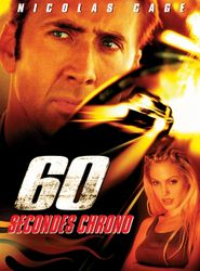 60 secondes chrono streaming vf