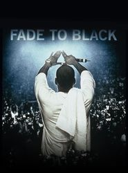 Fade to Black streaming vf