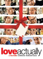 Love Actually streaming vf