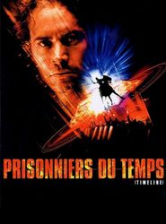 Prisonniers du temps streaming vf
