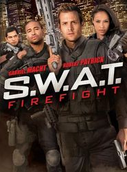 S.W.A.T. : Firefight streaming vf