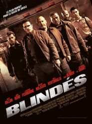 Blindés streaming vf