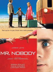 Mr. Nobody streaming vf