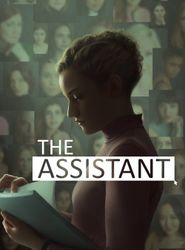 The Assistant streaming vf