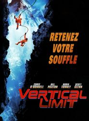 Vertical Limit streaming vf