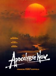 Apocalypse Now streaming vf