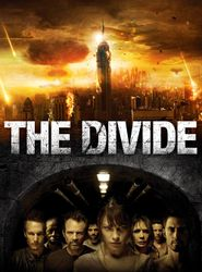 The Divide streaming vf