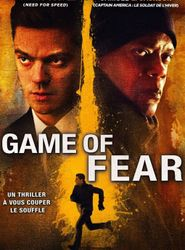 Game of Fear streaming vf