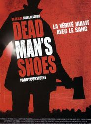Dead Man's Shoes streaming vf