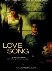 Love Song streaming vf