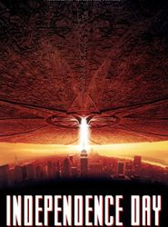 Independence Day streaming vf