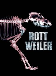 Rottweiler streaming vf
