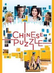 Chinese Puzzle streaming vf