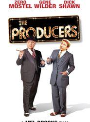 Les Producteurs streaming vf