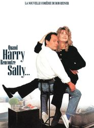 Quand Harry rencontre Sally streaming vf