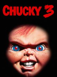 Chucky 3 streaming vf
