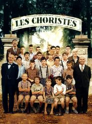 Les Choristes streaming vf
